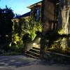tulsa ok landscape and exterior lighting upgrades & Landscape u0026 Exterior Lighting Design Installation u0026 Repair ... azcodes.com